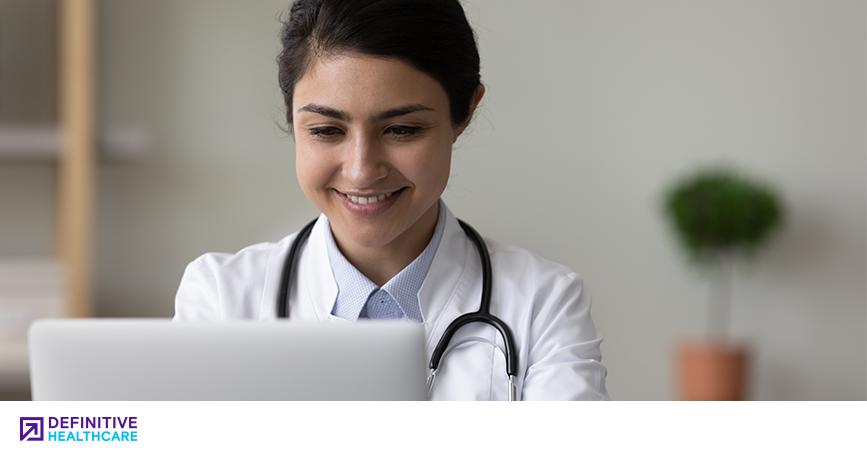 3 ways telehealth can help provider organizations improve operational performance