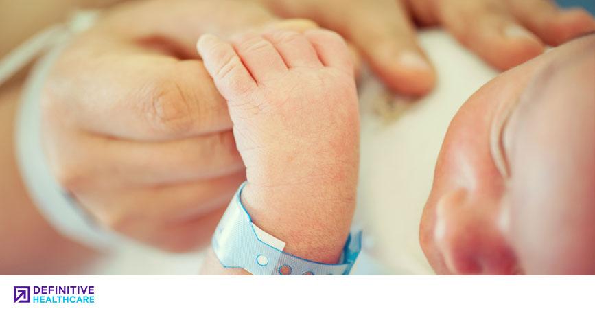 Are women actually postponing having kids