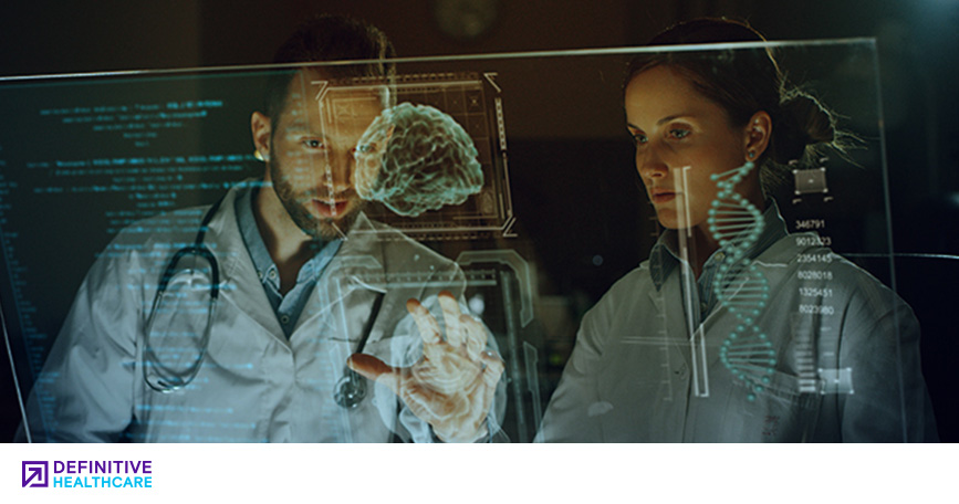 4-Trends-in-Medical-Imaging-Changing-Healthcare