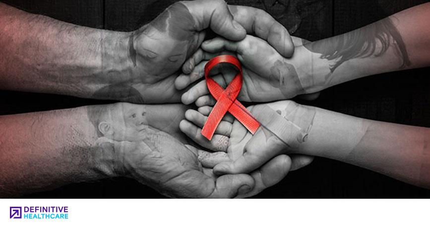 Flavored HIV Drug Targets 160,000 Children