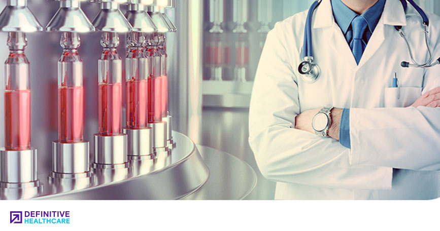 Who are the Key Opinion Leaders in Pharmaceuticals?