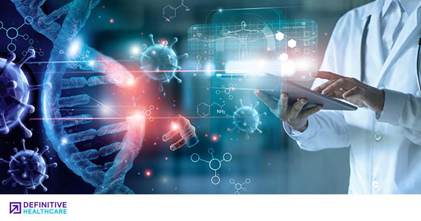 New Telehealth Legislation Increases Clinical Trial Volume