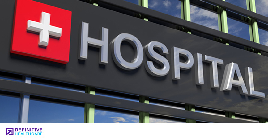 What is the Difference Between Non-Profit and For-Profit Hospitals?
