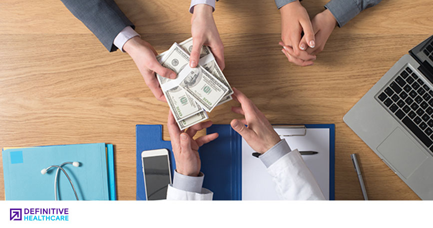 Healthcare Purchasing: Key Opinion Leaders vs. Decision-Makers
