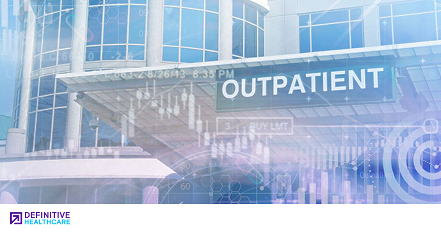 Why Hospitals with High Outpatient Claims Matter to You