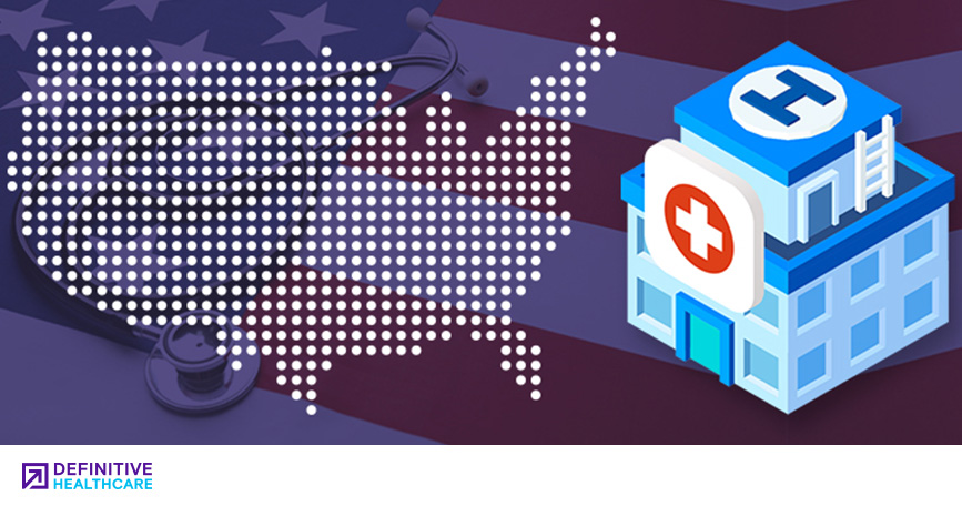 How Many Hospitals Are in the US?