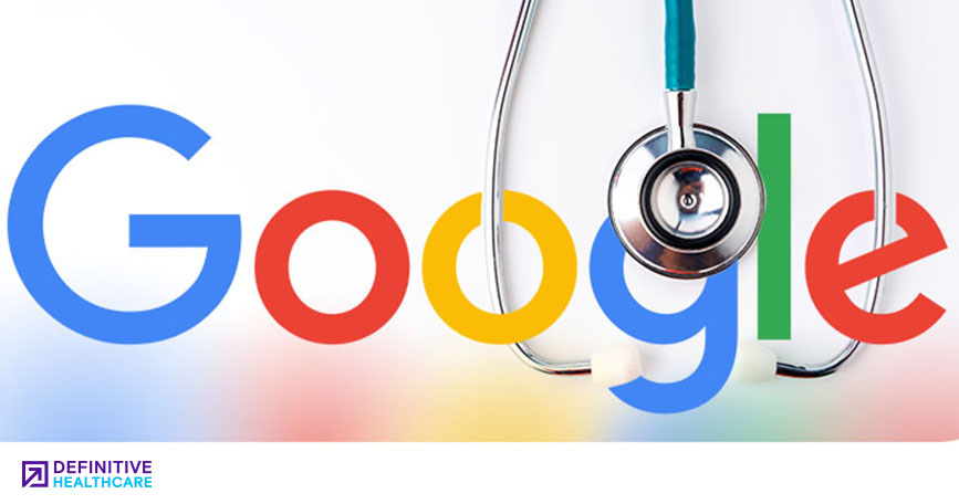 Opinion   Patient Journeys and Dr. Google