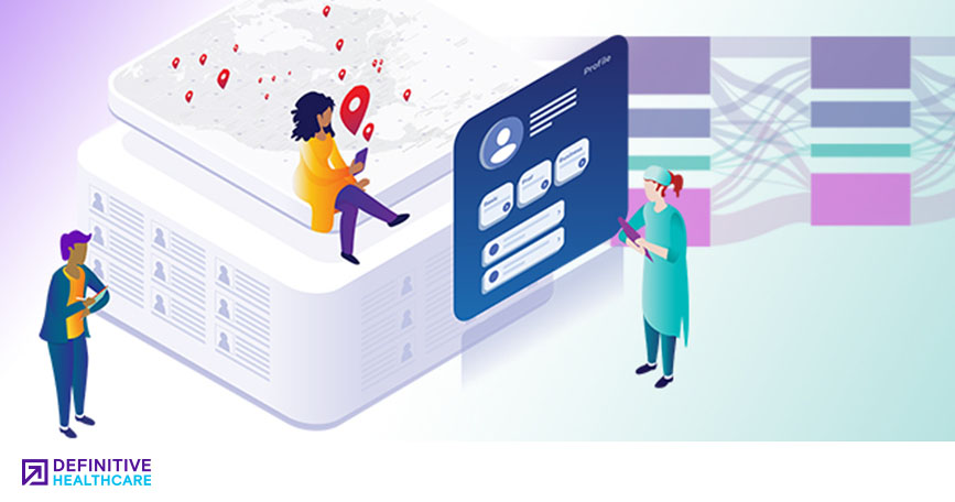 How Patient Journeys Influence Medical Device Strategy