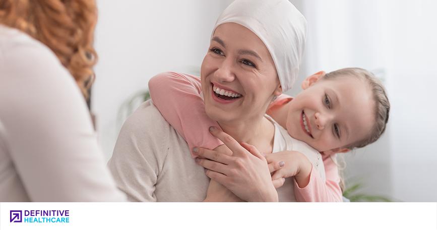 Personalizing cancer care with precision medicine